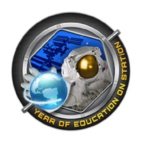 ISS: Beyond the Classroom