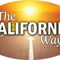 The California Way: Strategies for Implementation Success