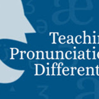 Teaching English Pronunciation Differently