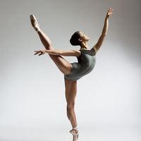 LAA+ Dance