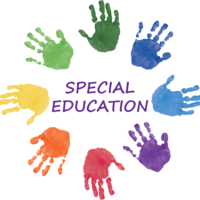 SED 104 Special Education