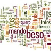 Spanish 520 Porfolio