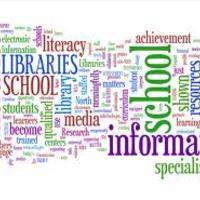 Library Lady 1000 Book Lists, Lesson Plans and Programming Ideas