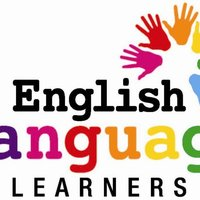 English Language Learners Strategies