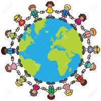 Spanish for Educators Portfolio