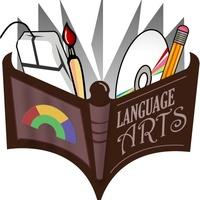 Student Resources Binder - English