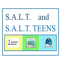 SALT & SALT TEENS SERIES