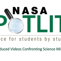 NASA eClips��� SME2 Video Challenge