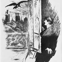 American Literature - Romanticism/Transcendentalism