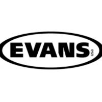 Sra. Evans
