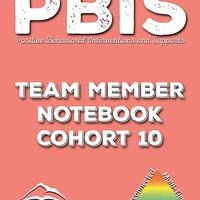 PBIS Cohort 10