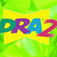 DRA Response Guide