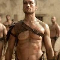 Spartacus Slave Revolt Project
