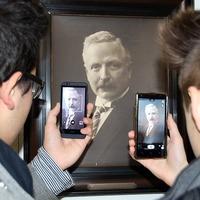 Digital History Museum