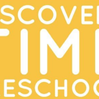 Discovery Time Preschool
