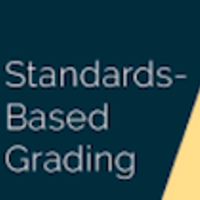 Standards-Based Assessment/Grading