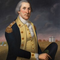 George Washington's Legacy