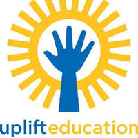 Uplift Family Engagement 101