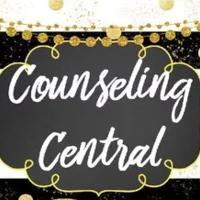 Counselor Resource Binder