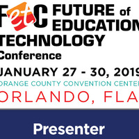 FETC Session Materials