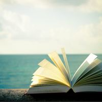 Reading Clinic Portfolio