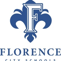 Florence City Schools Charting Your Course 2019-20