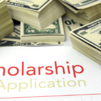 Riverdale Scholarships