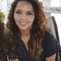 Giselle Ruiz