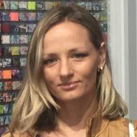 Ksenia Baker Nursing Portfolio
