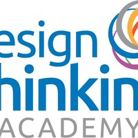 Design Thinking Academy School Counseling Department