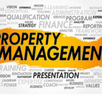 2019 WCPG Property Management - Statements - Per Project
