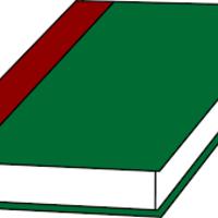 2019 Reading