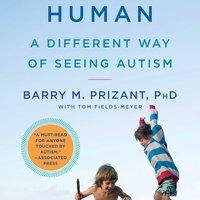 Uniquely Human Book Study