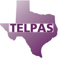 2020 TELPAS Coordinator Training
