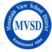 Mountain View School District