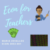 Econ For Teachers