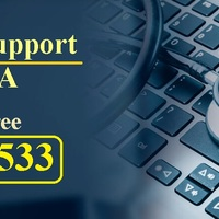 Yahoo Email Support USA 1-877-336-9533