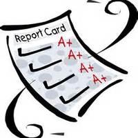 Assessment Resuts