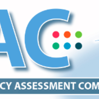 Mid-Year Assessment LPAC