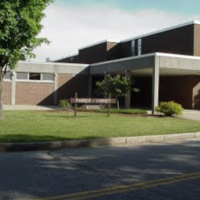 Parker-Varney Elementary School