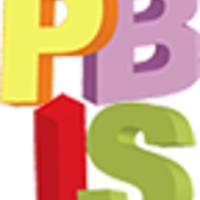 SST9 PBIS Coaching
