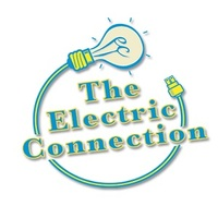 The Electric Connection