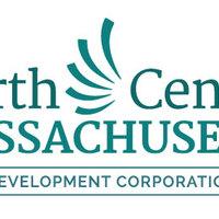 NCMDC Loan Committee Meeting