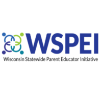 WSPEI  Statewide Phone Support  By Topic Areas Live Binder