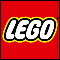Lego Lessons