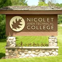 Nicolet College - Administrative Professionals' Day 4-24-19