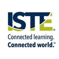 ISTE Project-Leader