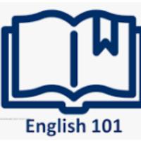 Mrs. Watkins' Guide to English 101