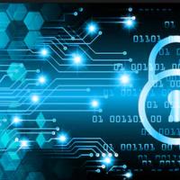 Paul Cho's Cybersecurity e-Portfolio