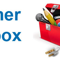 EDUC 6714-Teaching with Technology Toolbox